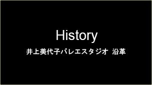 main_banner_1.jpg