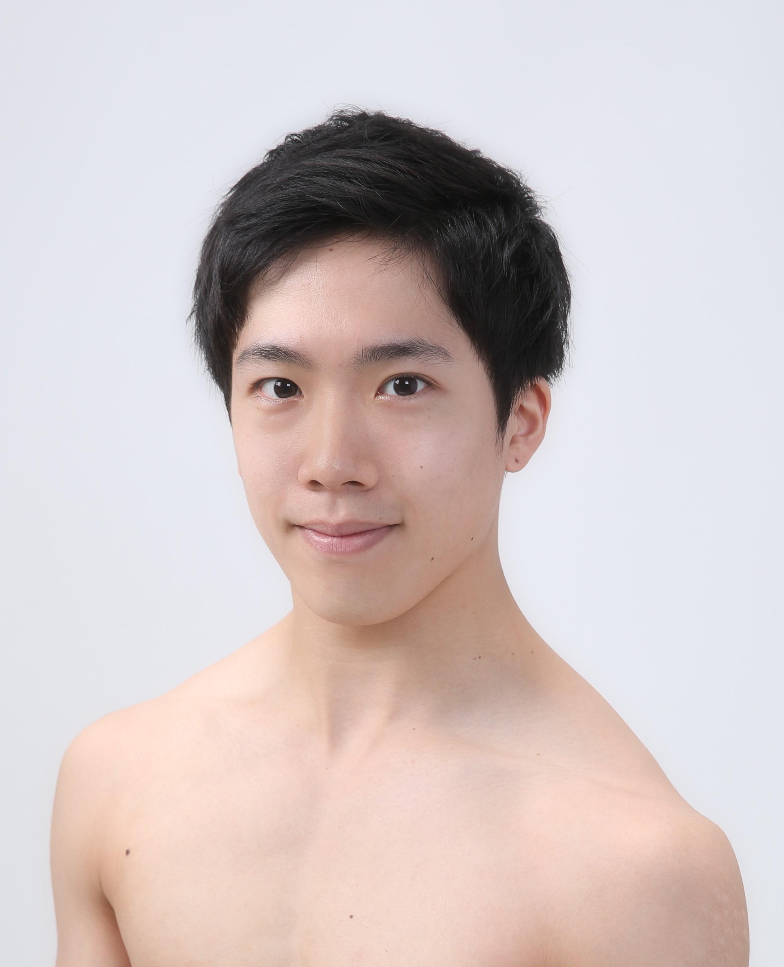 52山口浩輝 (2).JPG